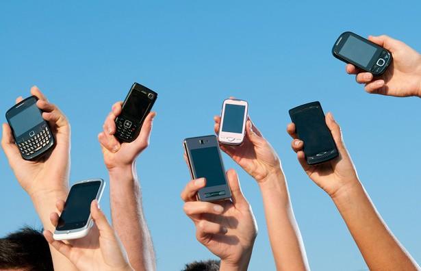 Мобильному телефону – 47 лет. Как изменилось изобретение почти за полвека?