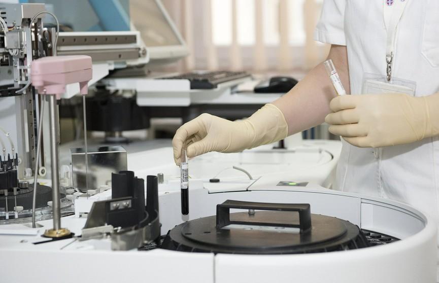 Коронавирус подтверждён у 27 человек в Беларуси, трое выписаны из больниц