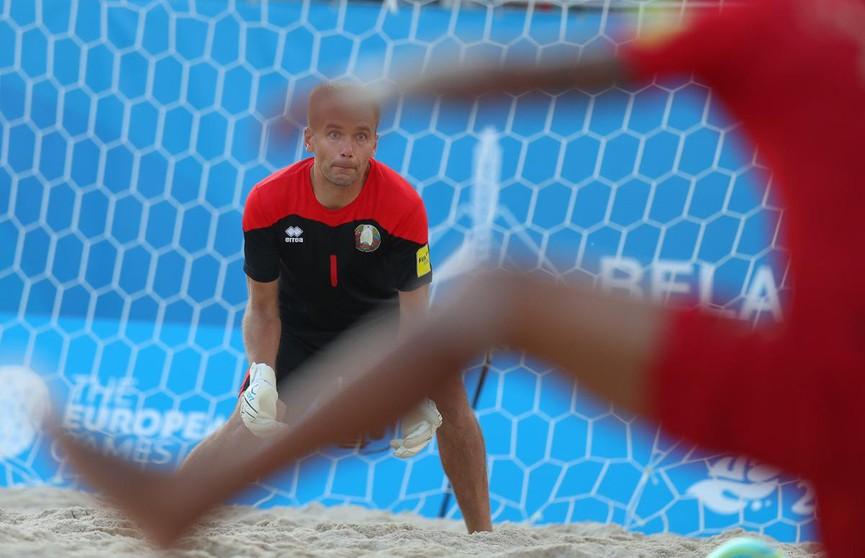 Лукашенко считает, что проблемы в белорусском спорте из-за неорганизованности и безответственности