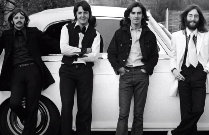 Леннон – Маккартни: встреча, перевернувшая мир рок-музыки