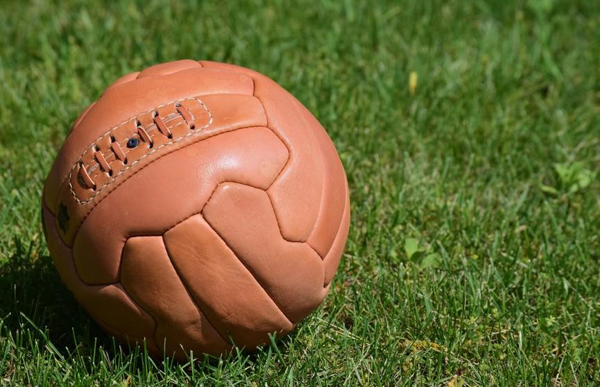 Определились ещё четыре команды, которые сыграют на женском чемпионате мира по гандболу