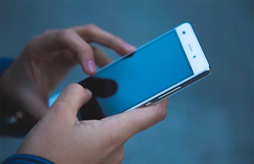 В Китае предсказали дефицит смартфонов