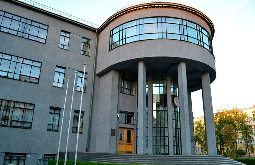 14 января прием граждан проводит председатель Постоянной комиссии Совета Республики по экономике, бюджету и финансам