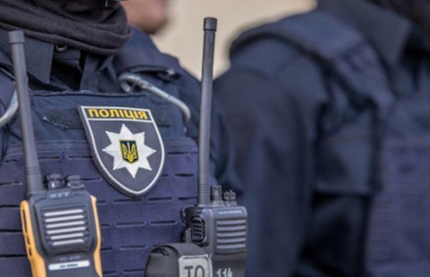 В Харькове ссора квартирантов с хозяйкой дома переросла в стрельбу. Есть раненый