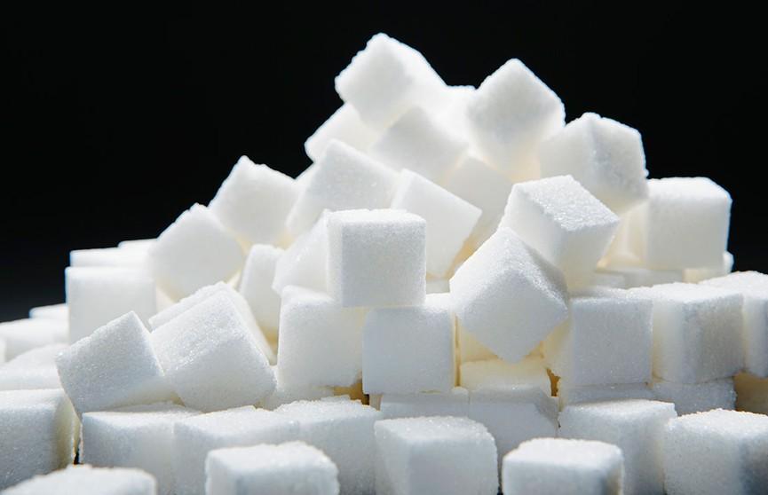 Влияние сахара на мозг: чего стоит опасаться?