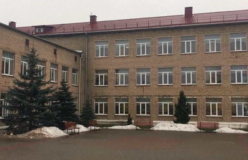 Школьнику из Столбцов предъявлено обвинение в убийстве двух человек, он частично признал свою вину