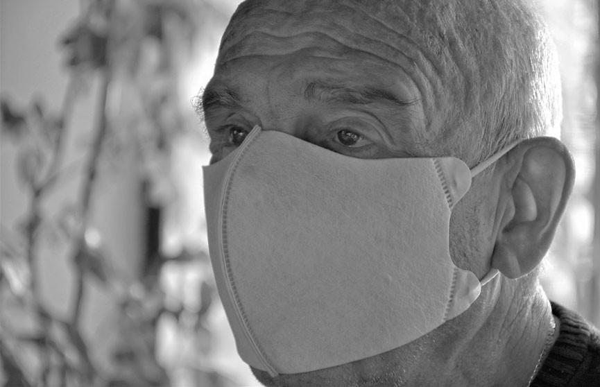 Американские ученые: COVID-19 может стать причиной деменции