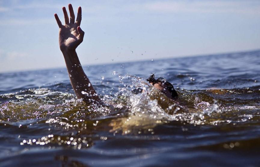 Подросток утонул в Минском районе. Следственный комитет проводит проверку