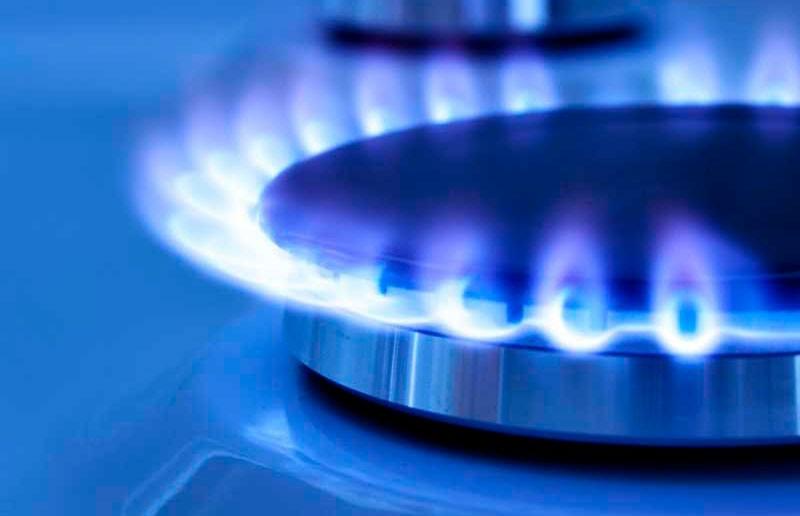 Откуда такая щедрость? «Газпром» на более чем 40% снизил цену Болгарии. Рубрика «Будет дополнено»