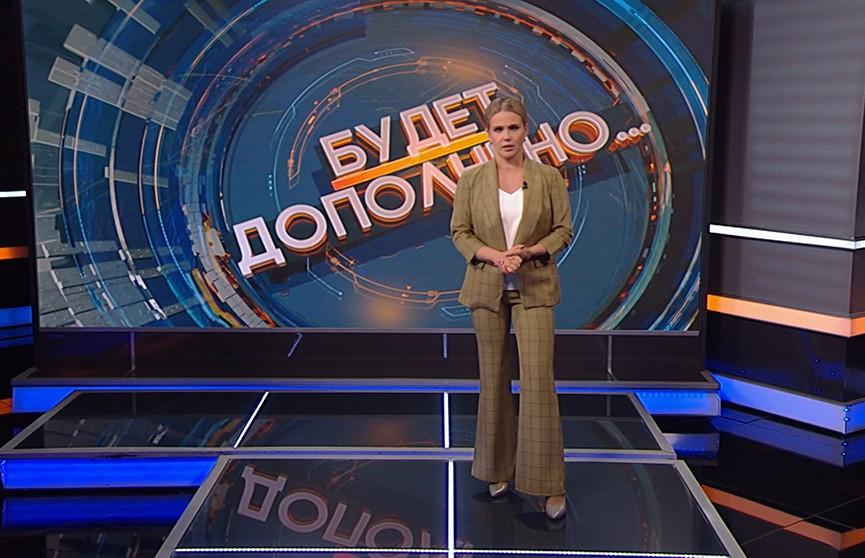 За коммунальные услуги – 25% дохода семьи. Как перемены майдана отразились на жизни украинцев? Рубрика «Будет дополнено»