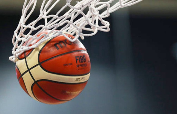 Баскетболисты сборной Беларуси начинают квалификацию чемпионата мира 2023 года