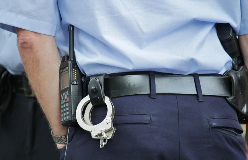 7-летнего мальчика в США обвиняют в изнасиловании