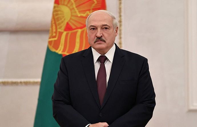 Лукашенко: в Беларуси не допустят гражданского раскола и произвола отдельных радикальных элементов