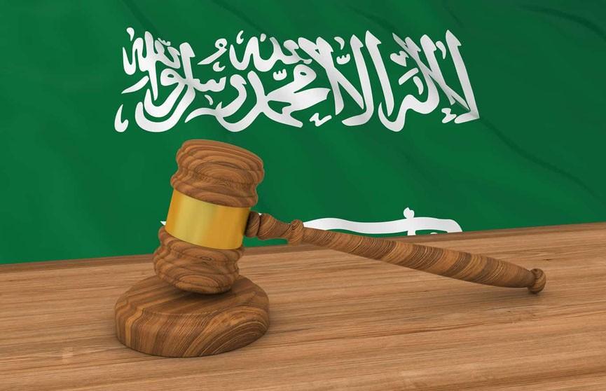 Женщину приговорили к трем дням тюрьмы за оскорбление бывшего мужа в Саудовской Аравии