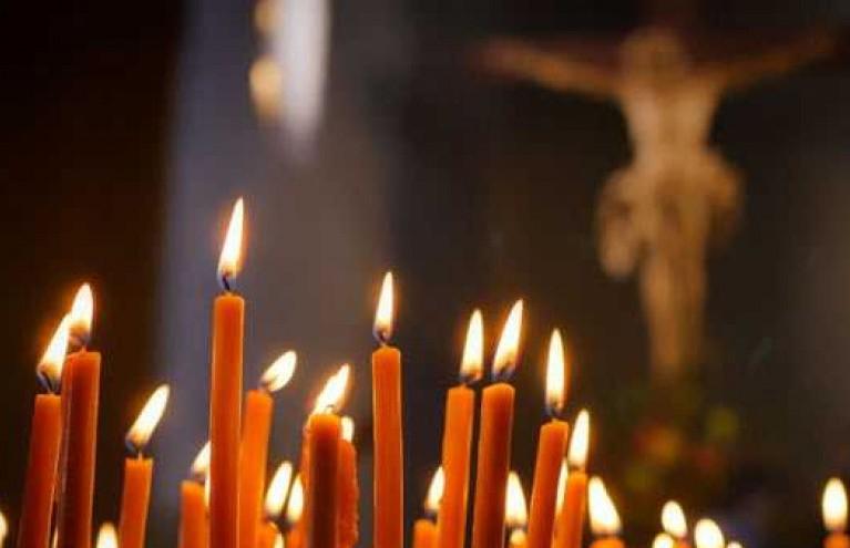 Что можно и чего нельзя делать в Троицкую родительскую субботу?