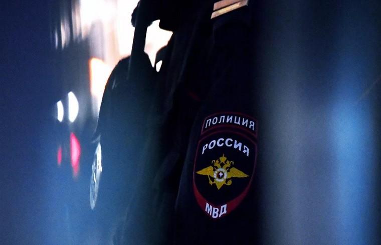 В Москве после поездки на такси девушка лишилась крупной суммы денег