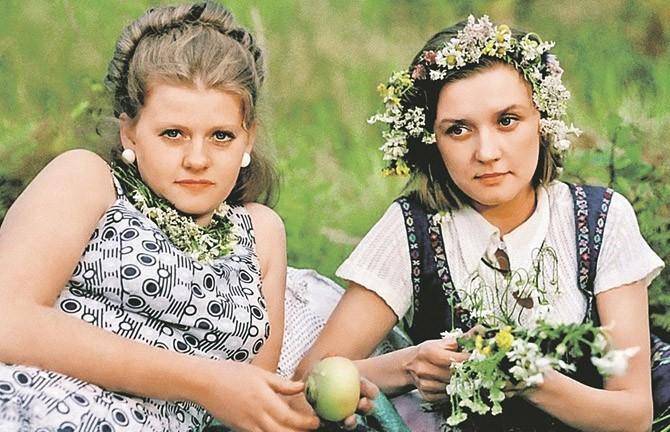«Москва слезам не верит» – 40 лет на экранах! О съемках, цензуре и киноляпах