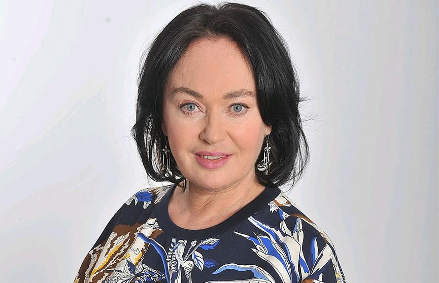 Лариса Гузеева выругалась матом во время съемок «Давай поженимся!»