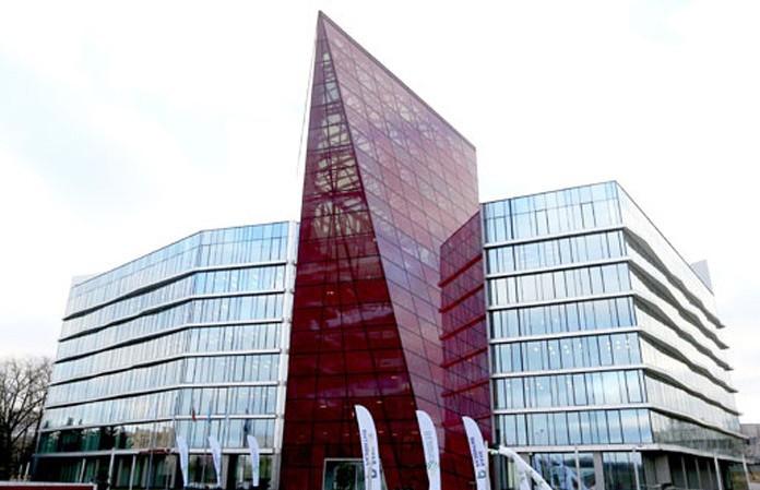 Банк развития Беларуси намерен создать экспортный центр в 2021 году