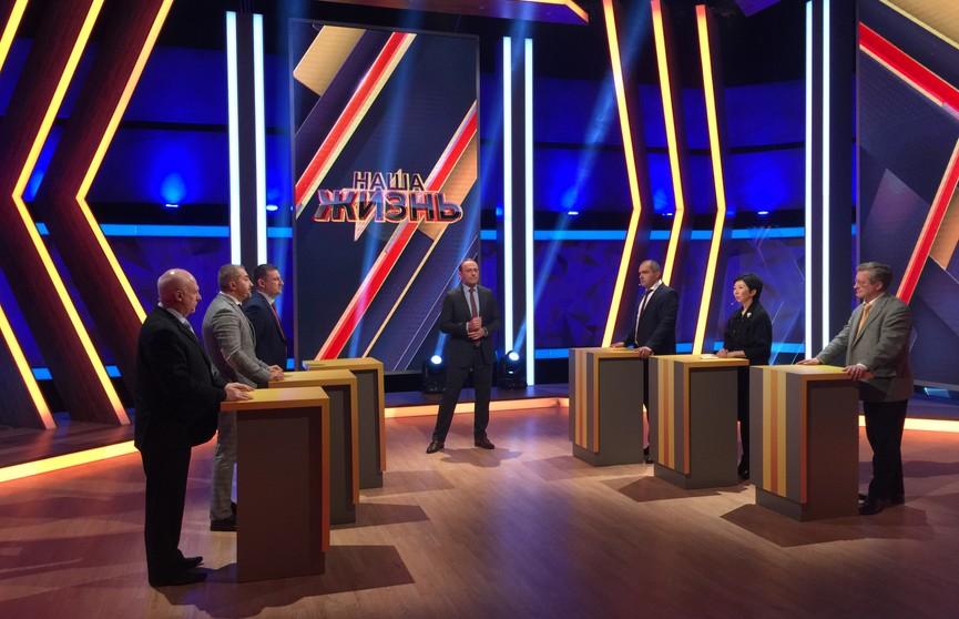 Выборы Президента в Украине и Казахстане. Что общего в таких разных кампаниях?