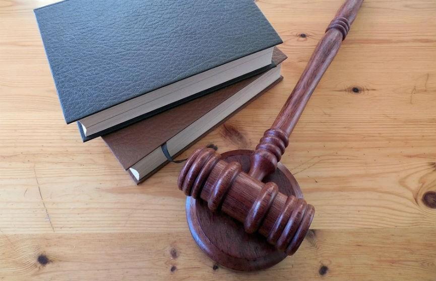 Вынесен приговор по делу бывшего гендиректора «Белтелекома»