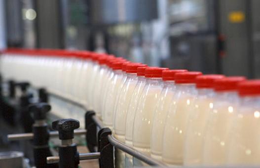 ЕЭК поддерживает договоренность лишить Россельхознадзор единоличного права принимать решения о поставках белорусской продукции на российский рынок