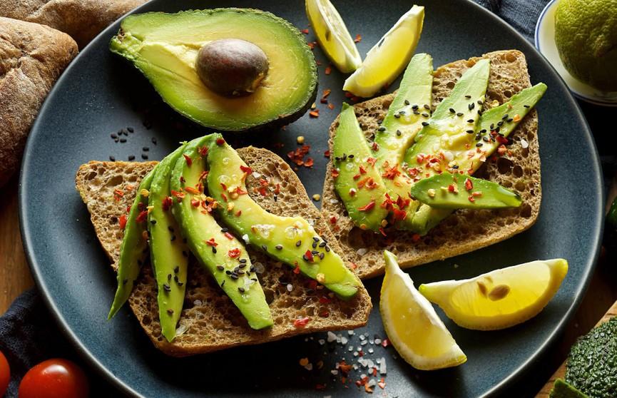 Назван продукт, уничтожающий холестерин в организме