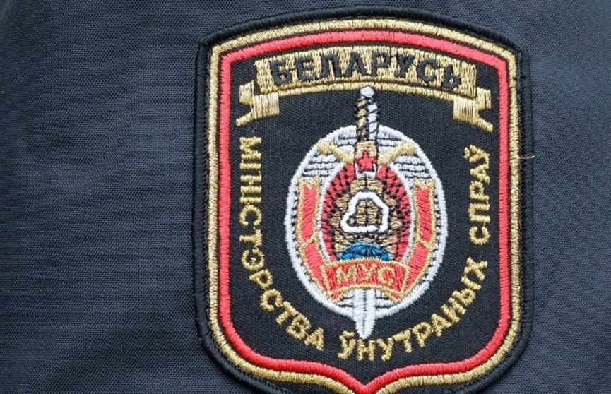 Проверяется сообщение о минировании нескольких объектов в Минске