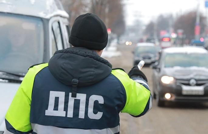 С 1 марта правила фотофиксации нарушений на дорогах начинают работать по-новому