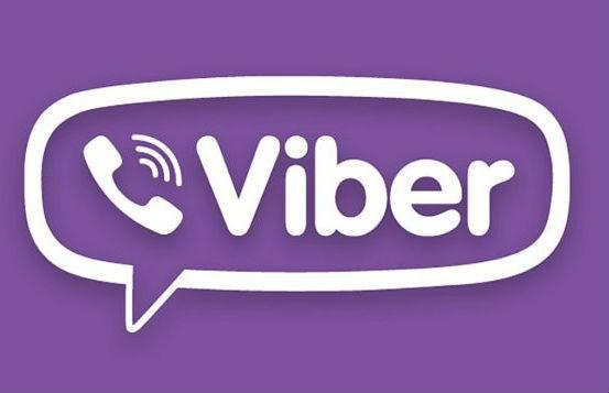 Мессенджер Viber разработал мгновенную функцию перевода текста