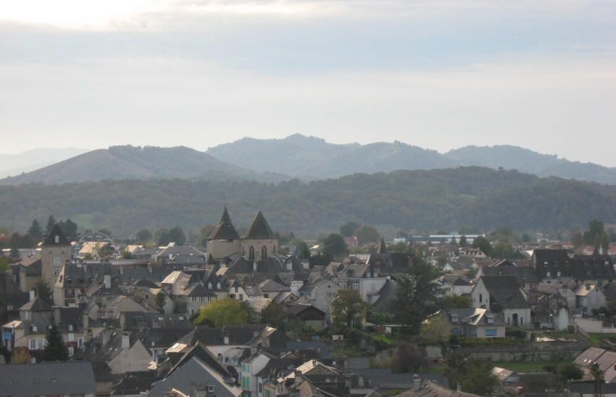 Протаранили машиной: во Франции ограбили собор из списка ЮНЕСКО