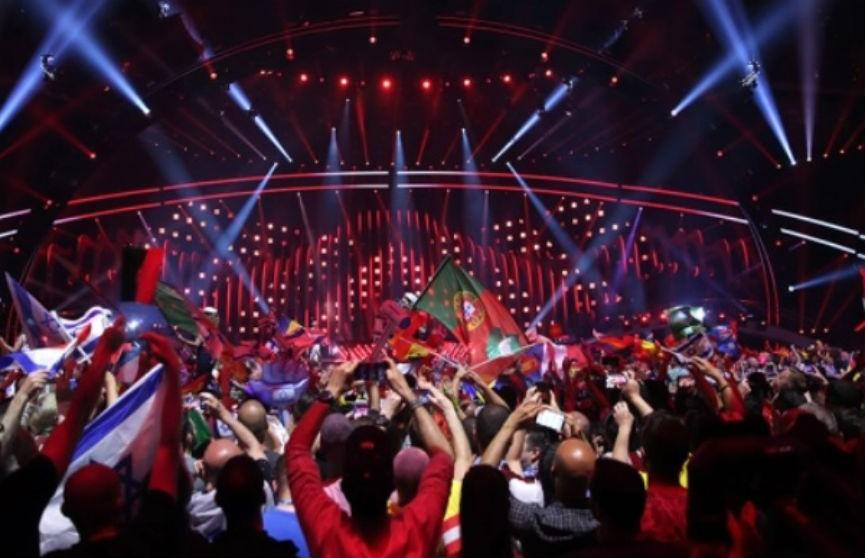 ВАмерике появится местный пообразу иподобию «Евровидения»
