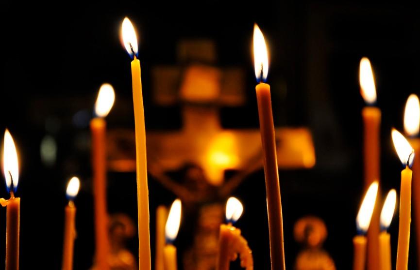 От Бреста до Полоцка: стартует Всебелорусский крестный ход