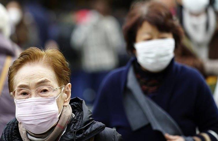 ВОЗ созывает экстренное заседание из-за коронавируса нового типа