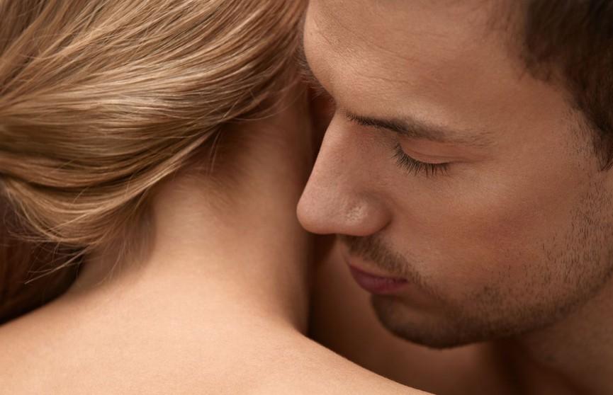 Женские запахи, которые обожают мужчины