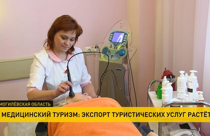 Туры для похудения пользуются большой популярностью у туристов, приезжающих на санаторное лечение в Беларусь