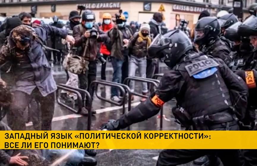 Беларусь на полях ООН напомнила, что у западных стран нет и никогда не будет монополии на оценку «демократичности» суверенных государств