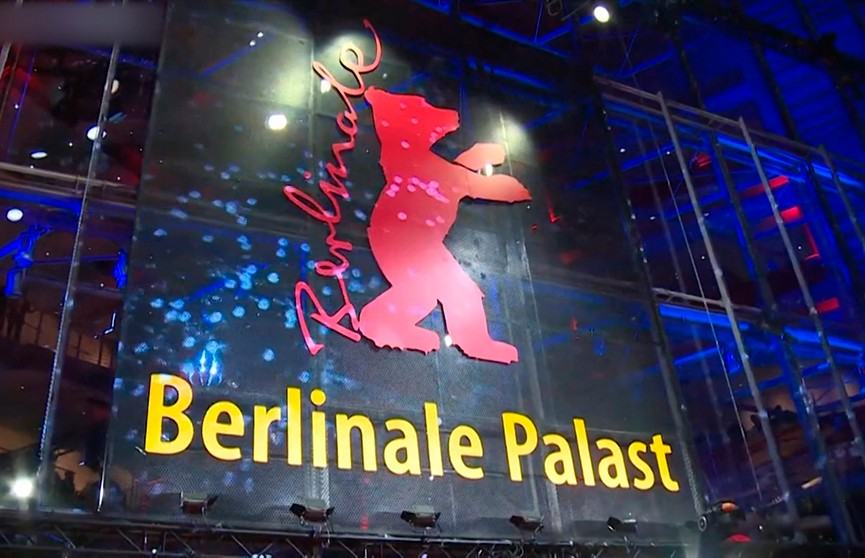 Из-за пандемии Берлинский кинофестиваль разделят на две части. Первая пройдет в онлайн-формате