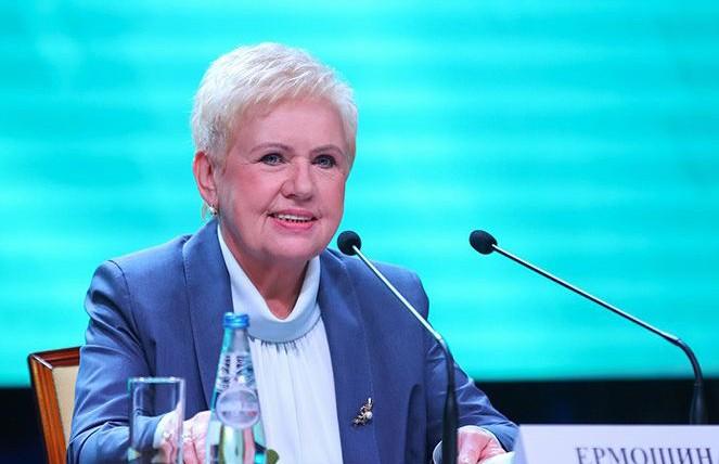 110 из 110. Во всех округах Беларуси выборы состоялись
