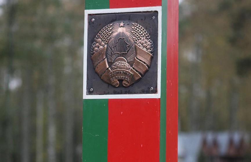 Физические лица будут нести ответственность за незаконный ввоз иностранцев в Беларусь