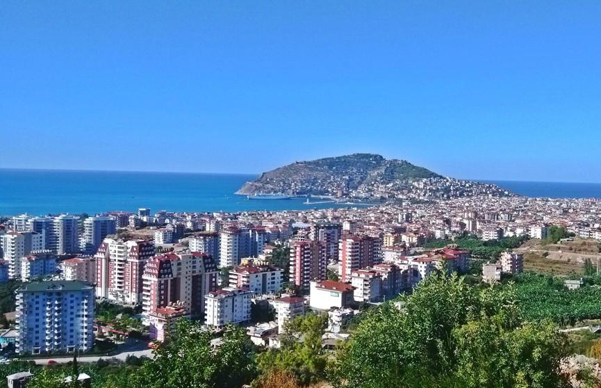 Несмотря на пандемию Россияне скупили жилье в Турции