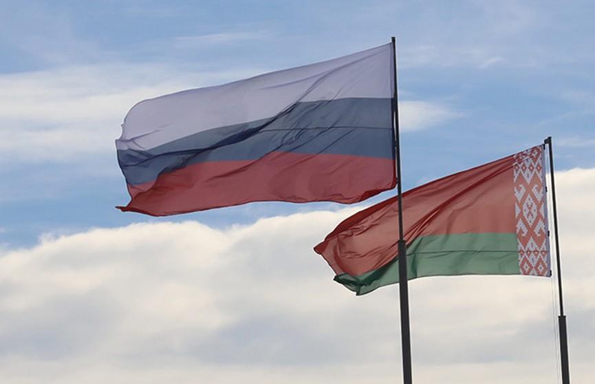 Лукашенко и Путин встретятся в ближайшее время