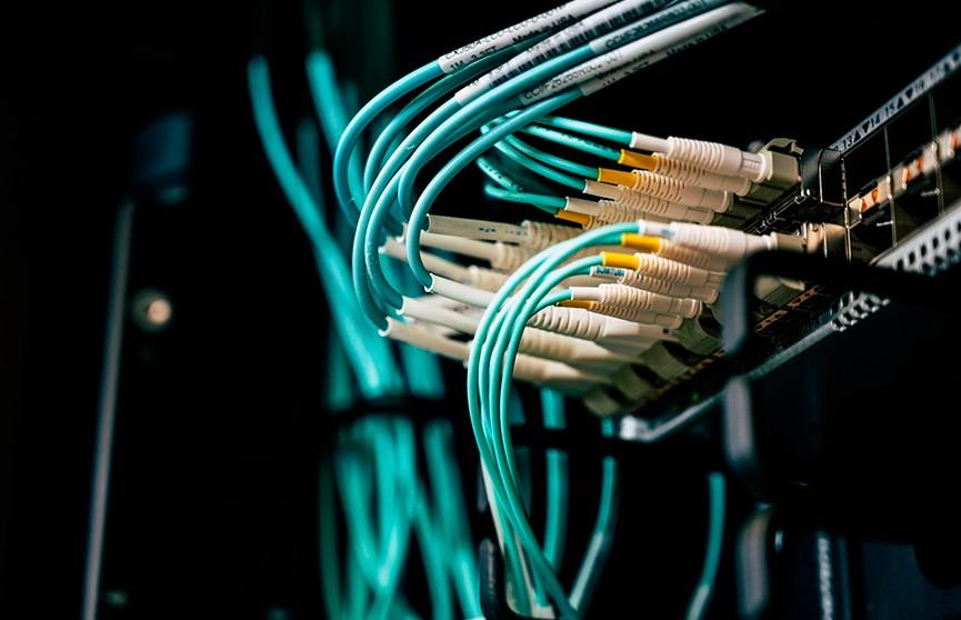 «Белтелеком» проведет перерасчет абонентской платы из-за отсутствия доступа к Интернету