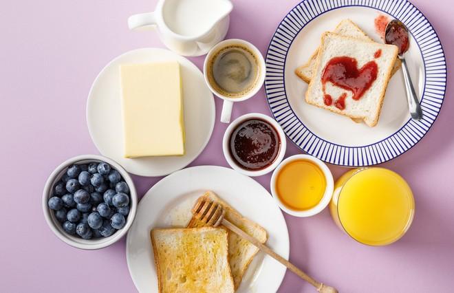 5 продуктов, которые нельзя есть натощак Рассказывает диетолог