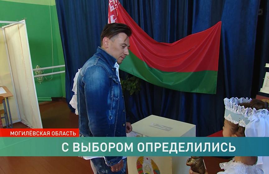 Выборы-2020: за что голосуют белорусы?