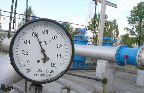 Более 80 тонн «грязной» нефти уже отправлено обратно в Россию