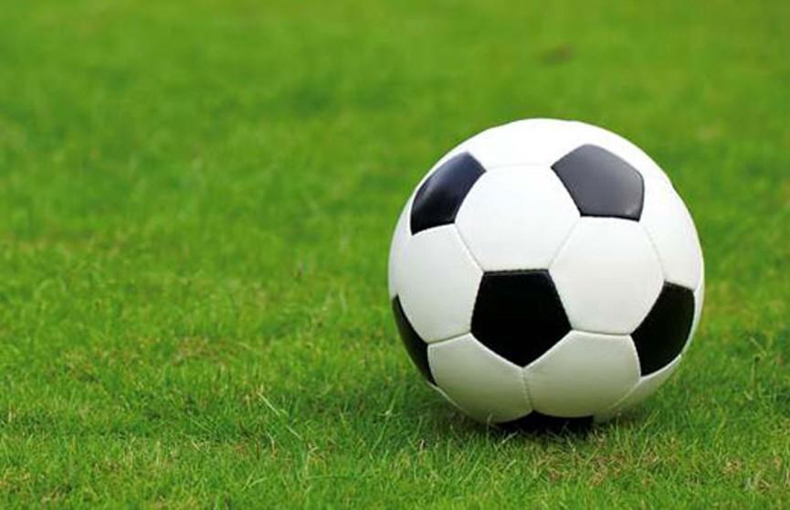 ЧМ-2018: Второй полуфинальный матч состоится 11 июля