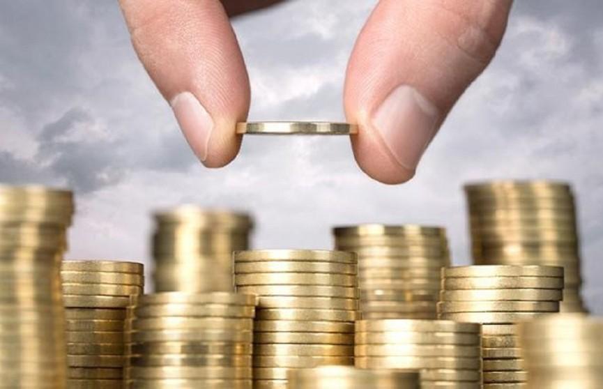 Из госбюджета Беларуси выделят Br2,35 млн на борьбу с коронавирусом