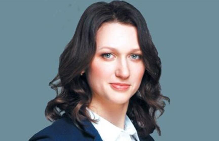В Совет Европейской легкоатлетической ассоциации вошла представительница Беларуси