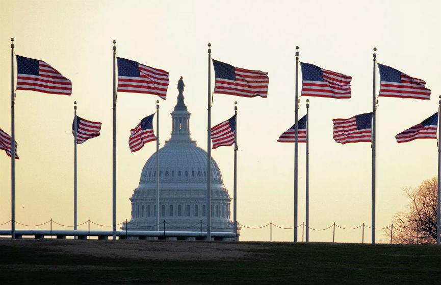 Комитет сената США утвердил кандидатуру Джули Фишер на должность посла в Беларуси